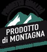 prodoto-di-montagna-logo